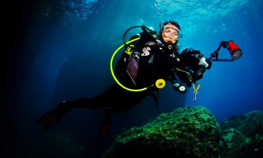 lefkada-diving