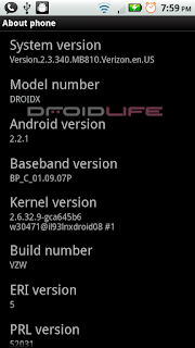 Z4root Latest version APK