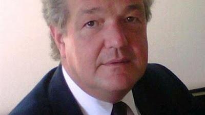 صحفي بريطاني يصدم مجتمع الإمارات بجريمة قتل مروعة