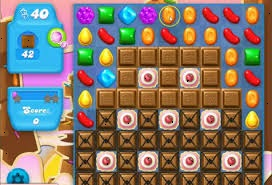 Download Candy Crash Soda Full Version