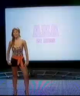 Ana no Secret Story 3