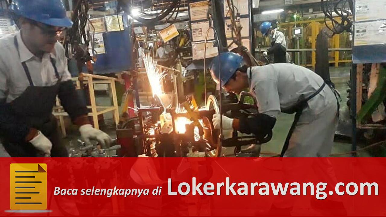 PT. H-One Kogi Prima Auto Technologies Indonesia