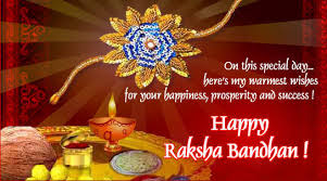 Raksha Bandhan Photos 2016