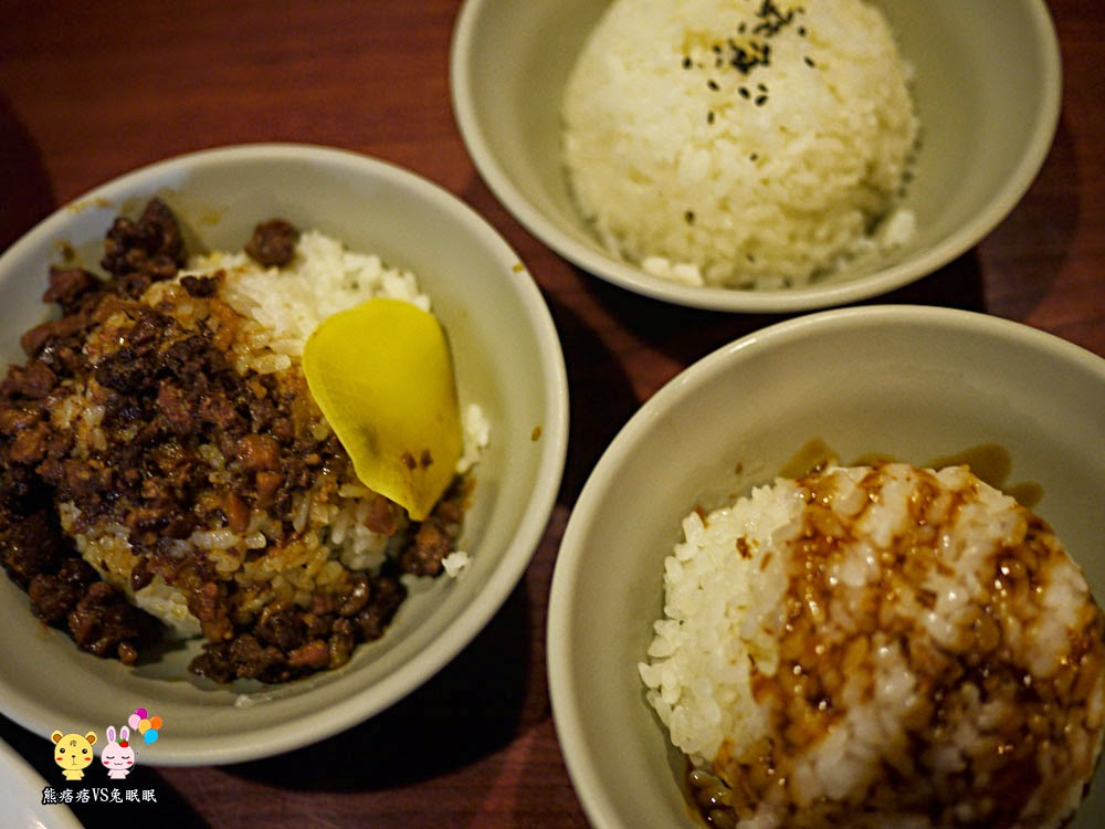 P1240346 - 台中懷舊餐廳│台灣香蕉新樂園濃郁的古早風情味