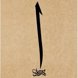 huruf alif, rahasia alif