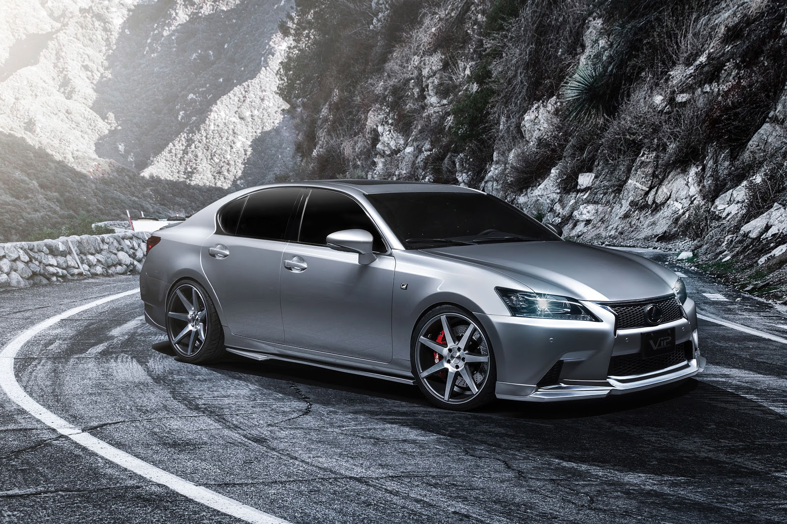 cars gto supercharged 2013 lexus gs 350 f sport. Black Bedroom Furniture Sets. Home Design Ideas