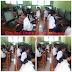 SMP di Kupang Timur Siap Laksanakan CBT