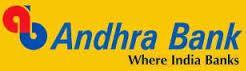 Andhra Bank Recruitment 2016 for Internal Ombudsmen post