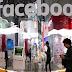 El terrible error en Facebook permitía que sitios web accedieran a datos privados