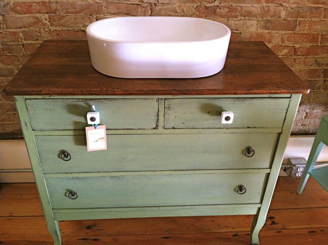 Antique Dresser Sink Bestdressers 2019