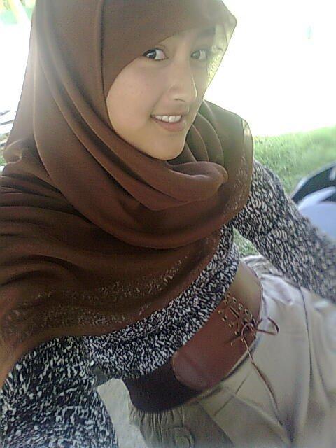 Image Result For Cewek Arab Jilbab Emut Kontol Gede