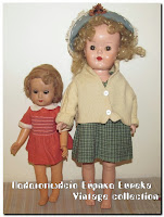 http://www.eurekavintage.blogspot.gr/2013/12/2_7230.html