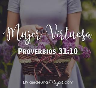 http://www.elviajedeunamujer.com/p/mujer-virtuosa-serie.html