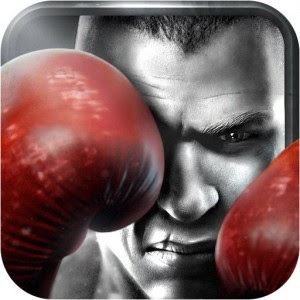 Download Real Boxing APK Latest Version for Android