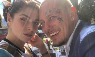 Φονικό epωτικό παιχνίδι στην Ελβετία: Για ανθρωποκτονία διώκεται ο Γερμανός σύντροφος της 22χρονης καλλονής