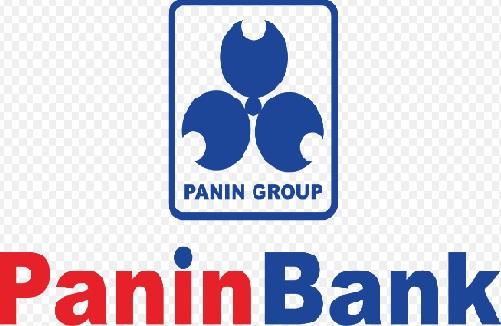 Lowongan Kerja Bank Panin Tbk Posisi Customer Service dan Personal Banker