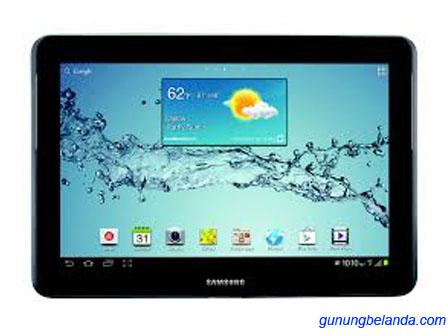 Firmware Download Samsung Galaxy Tab 4 10.1 (3G) SM-T531