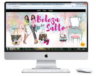 www.belezadesalto.com.br