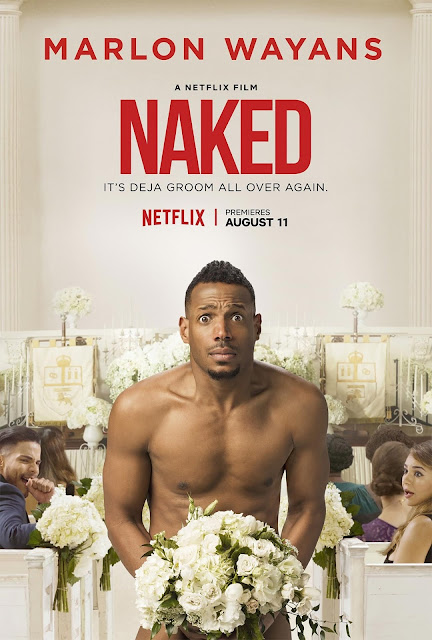 Naked (2017) ταινιες online seires oipeirates greek subs