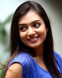 Nazriya Nazim, Biography, Profile, Age, Biodata, Family, Husband, Son, Daughter, Father, Mother, Children, Marriage Photos.