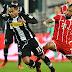 [VIDEO] CUPLIKAN GOL Borussia Mochengladbach 2-1 Bayern Munchen: FC Hollywood Tumbang Di Borussia-Park
