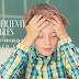 ¿Será suficiente el inglés que los niños aprenden en la escuela?