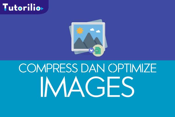 Aplikasi mengecilkan gambar, aplikasi kompress, cara mudah kompress file.