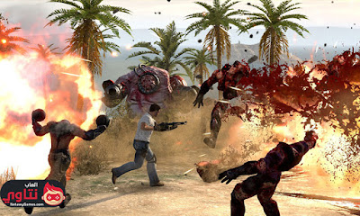 http://www.netawygames.com/2016/12/Download-Serious-Sam-Game.html