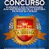 La ciudad de La Serena reconoce el aporte de sus personajes historicos