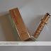 "Review: Dior Addict Lipstick 465 ""Singuliére""- DIOR"