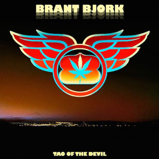 http://thesludgelord.blogspot.co.uk/2016/09/album-review-brant-bjork-tao-of-devil.html
