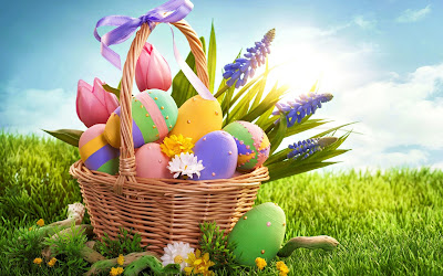 easter photos wishes%2Bcopy - Happy Easter 2017 Greetings   pictures   images