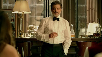 race 3 anil kapoor image download