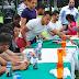 FIRMA DE AUTOGRAFOS DE POTROS UAEM FC