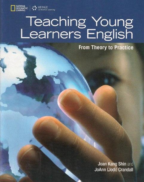 تعليم المتعلمين الشباب اللغة الانجليزية ZKUt2XazgsY.jpg