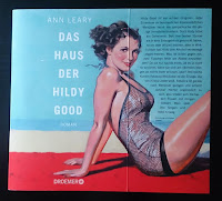 https://www.amazon.de/Das-Haus-Hildy-Good-Roman/dp/3426305704/ref=sr_1_1?ie=UTF8&qid=1489260231&sr=8-1&keywords=das+Haus+der+Hildy+good