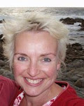 Thursdays with Catriona