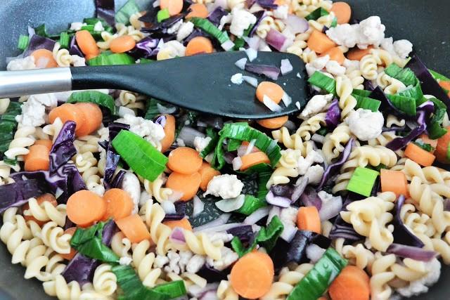 ruoka-annos kasvikset proteiinit hiilihydraatit rasvat