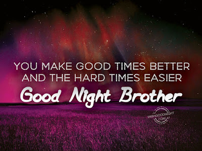 good-night-wishes-message