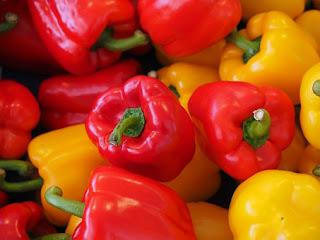paprika-www.healthnote25.com