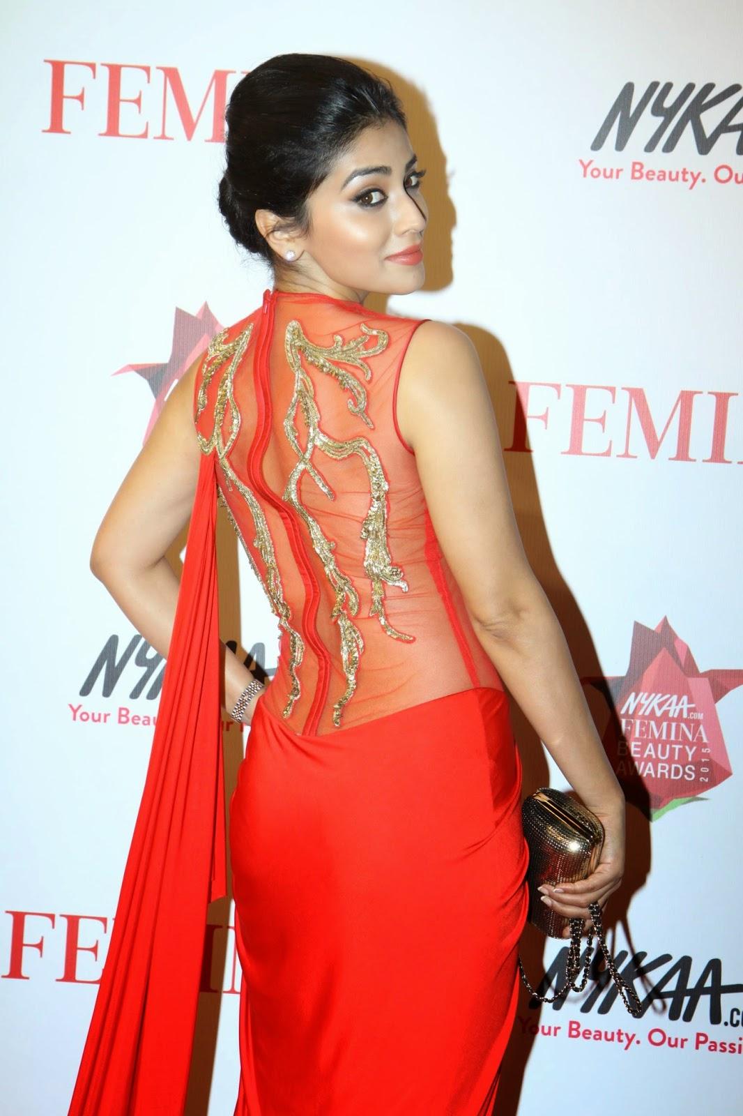 foto de HD Bollywood Photos