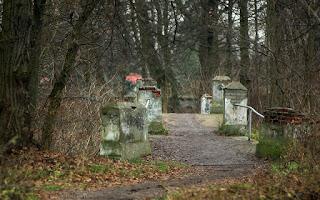 http://fotobabij.blogspot.com/2016/01/zdjecie-park-czartoryskich-mostek.html