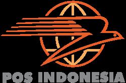 Lowongan Kerja Tenaga Kontrak PT. Pos Indonesia (Persero)