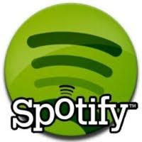 Musica di Spotify in Italia