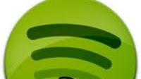 Scarica Spotify per ascoltare tutta la musica via web dal PC gratis