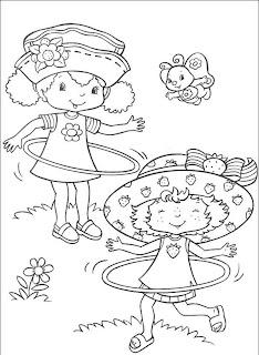 krafty kidz coloring pages - photo#45