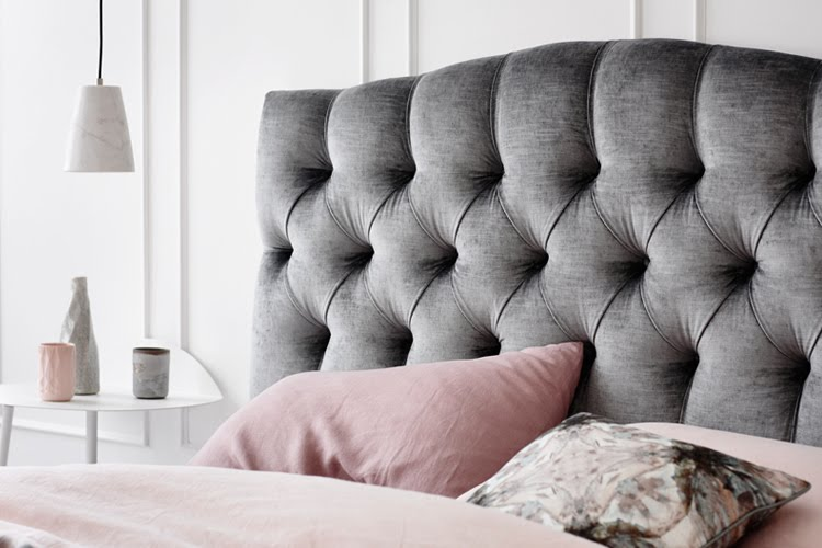 design-trends-velvet-headboard