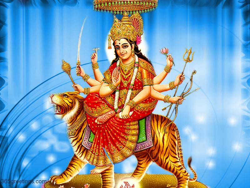 Cute Baby Girl 3d Wallpaper Amazing Amp Funny Pictures Happy Durga Puja Wallpapers