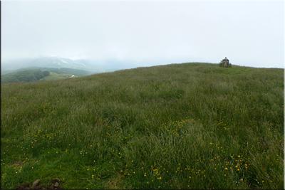 Cima de Milpiribil (Pilpil) 1.277 m.