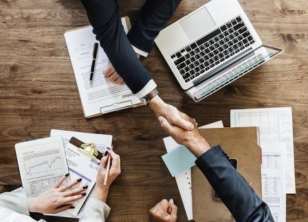 Di kala Teknologi ketika ini sangat rugi jikalau tidak sanggup memanfaatkan dengan baik terutama b 10 Tips Bisnis Online Sukses 2019